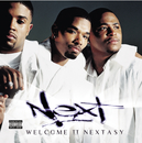 Welcome II Nextasy/Next