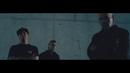 Nuestro Estilo (Official Video)/A.N.I.M.A.L