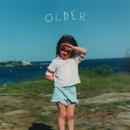 Older/Sasha Sloan