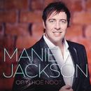 Op 'n Hoë Noot/Manie Jackson