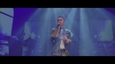 Before I Go (Live at the Then & Now Tour)/Guy Sebastian