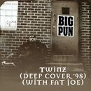 Twinz (Deep Cover '98) [feat. Fat Joe] EP/Big Pun