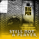 Still Not a Player EP/Big Pun