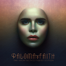 The Architect (Zeitgeist Edition)/Paloma Faith