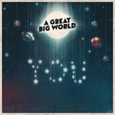 You (Instrumental Version)/A Great Big World