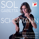 5 Stücke im Volkston, Op. 102/II. Langsam/Sol Gabetta