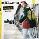 Bandera feat.El Micha/Noel Schajris