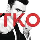 TKO (Radio Edit)/Justin Timberlake