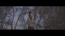 All Loved Up (Official Video)/Amy Shark