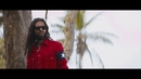 2nite 2nite (Official Video)/Draco Rosa