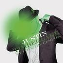 My Love: The Remixes/Justin Timberlake