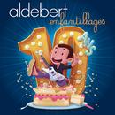 10 ans d'Enfantillages !/Aldebert