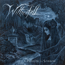 A Prelude To Sorrow/Witherfall