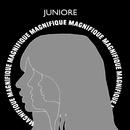 Magnifique/Juniore
