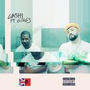 No Face No Case feat.Giggs/GASHI