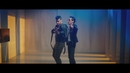 Adicto (Official Video)( feat.Marc Anthony)/Prince Royce