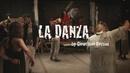 La danza/Raphaela Gromes