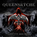 Man the Machine/Queensryche
