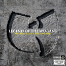 Legend Of The Wu-Tang: Wu-Tang Clan's Greatest Hits/Wu-Tang Clan