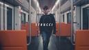 Strucci (Official Lyric Video)/Don Johnson Big Band