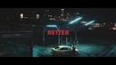 Better (Official Video)/Khalid
