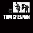 Run in the Rain (Acoustic)/Tom Grennan