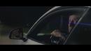 Mustang Roll (Official Video)/Juanse
