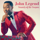 John Legend Collection: Sounds Of The Season/John Legend