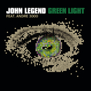 Green Light feat.André 3000/John Legend