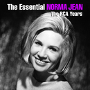 The Essential Norma Jean - The RCA Years/Norma Jean