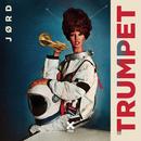 Trumpet/JØRD