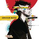 A Cámara Lenta/Abraham Mateo