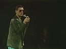 Ganz Wien (Popkrone Konzert, Wien 01.11.1982) (Live)/Falco