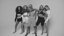 Strip (Official Video) feat.Sharaya J/Little Mix