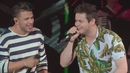 Maturidade feat.Matheus & Kauan/Avine Vinny