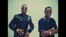 Neighbor (Official Video) feat.Travis Scott/Juicy J