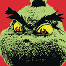 Music Inspired by Illumination & Dr. Seuss' The Grinch/Tyler, The Creator