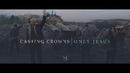 Only Jesus (Official Music Video)/Casting Crowns