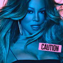 Caution (Japan Version)/Mariah Carey