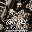 Get On (Live) feat.Michael Monroe/Remu & Hurriganes