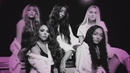 More Than Words feat.Kamille/Little Mix
