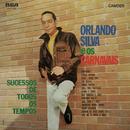 Orlando Silva e os Carnavais (Sucessos de Todos os Tempos)/Orlando Silva