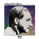 Sempre Cantando Para as Multidões/Orlando Silva