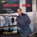 O Eterno Seresteiro/Orlando Silva