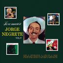 La Voz Inmortal De Jorge Negrete Vol. V/Jorge Negrete