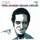 Orlando Silva, Hoje/Orlando Silva