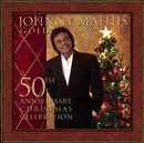 Johnny Mathis Gold: A 50th Anniversary Christmas Celebration/Johnny Mathis