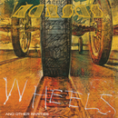 Wheels and Other Rarities/Kansas