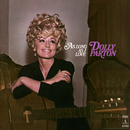 As Long as I Love/Dolly Parton