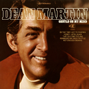 Gentle On My Mind/Dean Martin